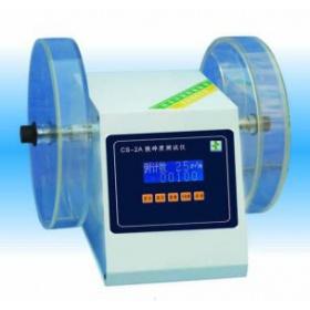 CS-2A 型片剂脆碎度测试仪