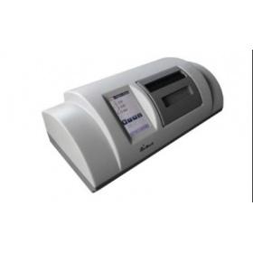 JL-IP140智能型旋光仪