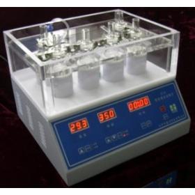 TP-6智能透皮扩散仪