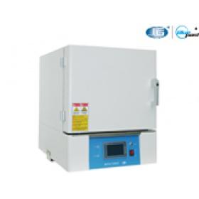 可程式箱式电阻炉 BSX2-2.5-12TP