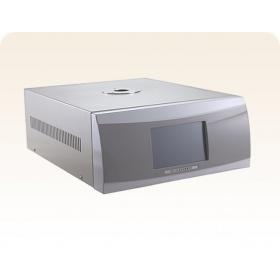 JL-DSC800 差示扫描量热仪