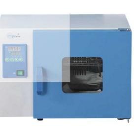 电热恒温培养箱(培养箱系列)DHP-9012