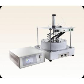 DZDR-P 平板法导热仪(常温)