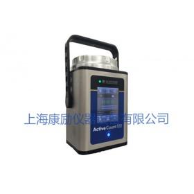 空气微生物采样器ActiveCount100