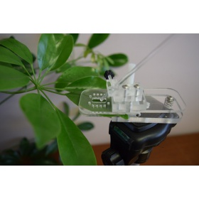 植物叶绿素荧光长期监测探头FluorMonitor