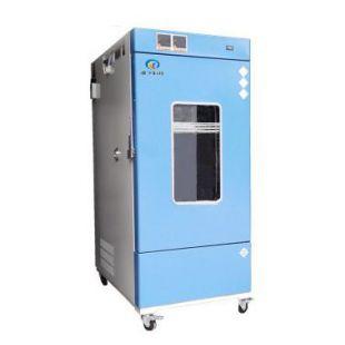 溱孚科技  药品稳定性试验箱(一代)LHH