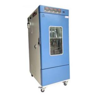 溱孚科技   综合药品稳定性试验箱(单箱)