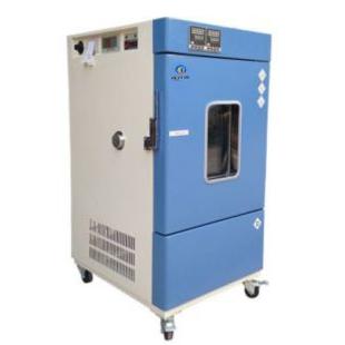 溱孚科技   恒温恒湿试验箱(数显)LHH