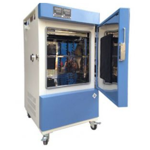 溱孚科技  药品强光照射试验箱(一代)LHH-100GD