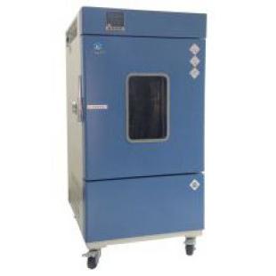 溱孚科技 药品冷藏箱 LHH-500MP