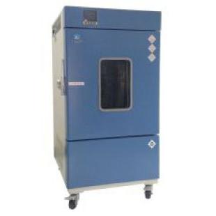 溱孚科技 药品冷藏箱LHH-250MP