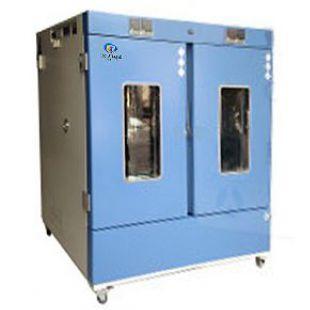 溱孚科技 综合药品稳定性试验箱(多箱) LHH -SDT