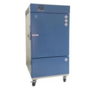 溱孚科技  药品低温试验箱 LHH-400MD