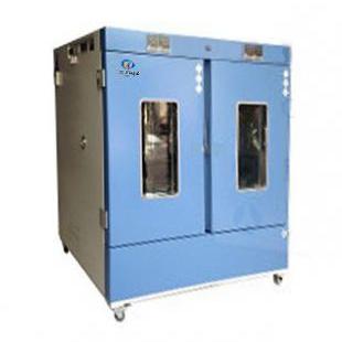溱孚科技 综合药品稳定性试验箱(多箱) LHH -SSD-F