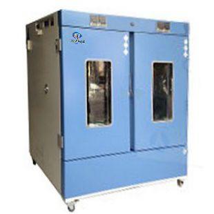 溱孚科技 综合药品稳定性试验箱(多箱) LHH -SDF
