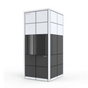 赛默飞(原FEI)Metrios DX扫描 / 透射电子显微镜