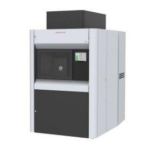 赛默飞(原FEI)Talos F200C TEM透射电子显微镜