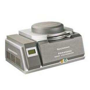 江苏天瑞合金分析仪EDX4500