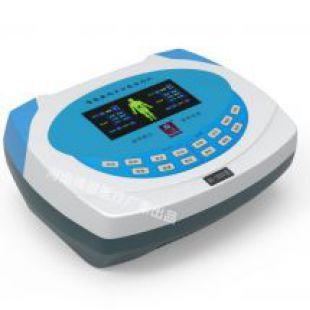 河南博恩中药离子导入治疗仪BE-3000型