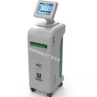 中医定向透药治疗系统(设备+耗材)