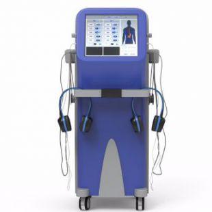 胃肠动力治疗系统BE-6000型胃肠多功能治疗仪