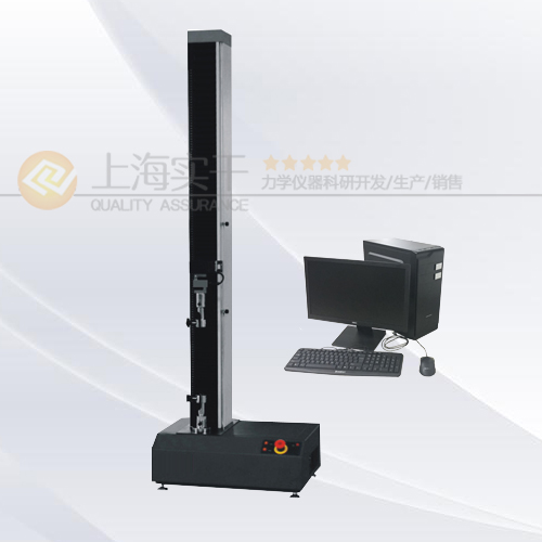 SG6002 微机控制电子拉力试验机.jpg