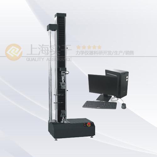 SG6005危机控制电子拉力试验机.jpg