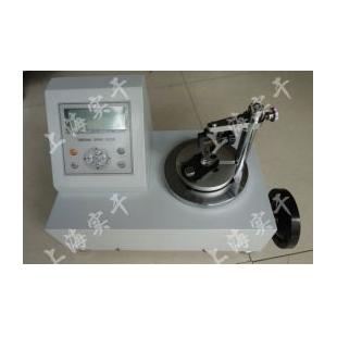 弹簧扭力测试仪,扭转弹簧刚度扭力矩测试设备SGNH