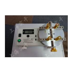 瓶盖扭力测试仪,测瓶盖开合扭力测量仪SGHP