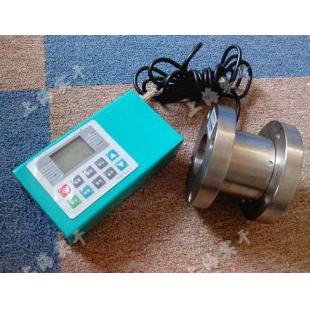 数显扭力测试仪,SGJN数显式测试扭力仪器
