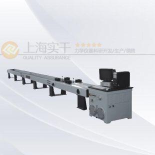 卧式万能试验机,600KN卧式电线电缆万能拉力试验机