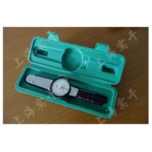 表盘扭力扳手SGACD,表盘指针式扭力矩扳手现货供应