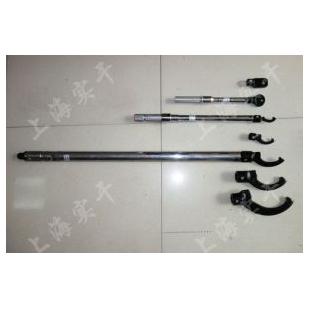SGTG预置式扭力扳手厂家,上海预置式可调节扭力安装扳手价格