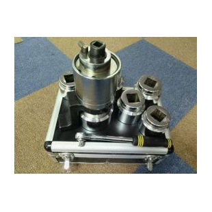 拆装螺栓用扭矩扳手倍增器1-28倍,轻便放大扳手扭矩倍增器SGBZQ