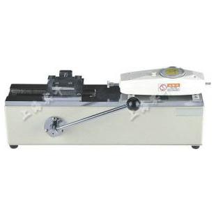端子拉力测试仪SGWS,线束端子卧式拉力试验测试仪量程