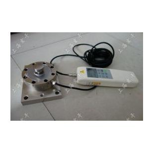 轮辐式推拉力计,内螺纹轮辐式数显推拉压力计