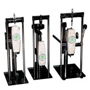 SGSY手压式拉压测试台架500N厂家直销