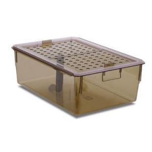 意大利Tecniplast蛙类饲养设备