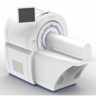 法国inviscan小动物活体PET/CT成像