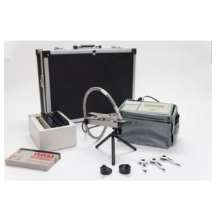 英国Hansatech   FMS2+ 脉冲调制式荧光仪