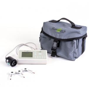 英国Hansatech   Handy PEA 植物效率分析仪