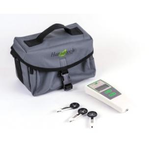 英国Hansatech   Pocket PEA 植物效率分析仪