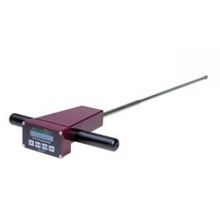 SC900 土壤紧实度仪