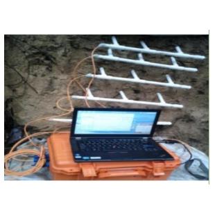 SC8000 土壤CO2测定仪