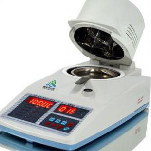 陶瓷泥浆固含量测定仪,泥浆固形物测定仪