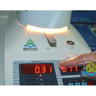 陶瓷泥浆固形物测定仪,泥浆固含量测定仪