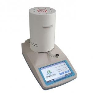 纺织品水分检测仪