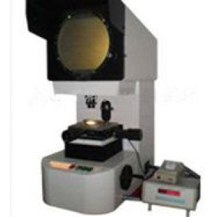 EK60013微电脑控制绝缘厚度自动测试投影仪