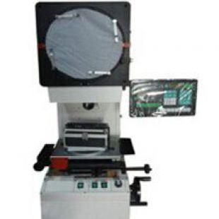 EK60012數顯式電纜截面投影儀