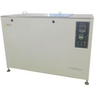 EK50019恒温水箱